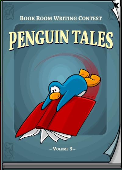 PenguinTales09
